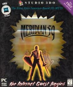 meridian_59_cover